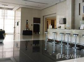 Studio Condo for sale in Chomphon, Bangkok Life Ladprao 18