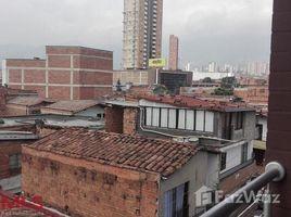 1 Habitación Apartamento en venta en , Antioquia DIAGONAL 40 # 42 33