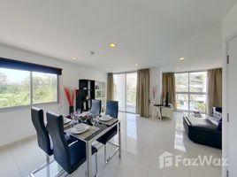 3 Bedrooms Condo for sale in Nong Prue, Pattaya Park Royal 3