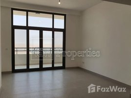 3 Bedrooms Apartment for sale in , Dubai Parkviews