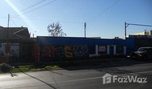 N/A Land for sale in Santiago, Santiago