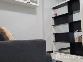 1 Bedroom Condo for sale in Thepharak, Samut Prakan Baan Thepharak 3