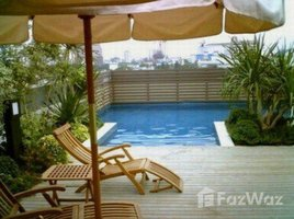 2 Bedrooms Condo for rent in Phra Khanong, Bangkok Plus 38