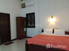 N/A Land for sale in , Luang Prabang 38 Bedroom Land for sale in Louangphrabang