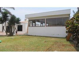 4 Habitaciones Casa en venta en Distrito de Lima, Lima alameda los horizontes, LIMA, LIMA