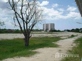 ขายที่ดิน N/A ใน หัวหิน, หัวหิน Land For Sale Hua Hin Beach