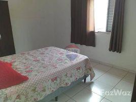 圣保罗州一级 Botucatu Botucatu, São Paulo, Address available on request 2 卧室 屋 租