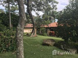 3 Habitaciones Casa en venta en , San José Se Vende Propiedad en Santa Ana.: Countryside House For Sale in Santa Ana, Santa Ana, San José