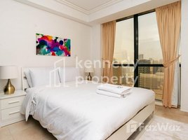 2 chambres Appartement a vendre à Lake Almas West, Dubai Goldcrest Views