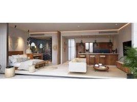 1 Habitación Departamento en venta en , Jalisco 183 Pulpito 6D