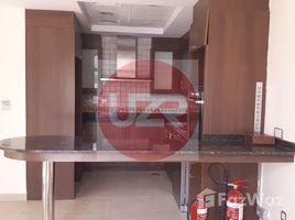 4 Bedrooms Townhouse for sale in , Dubai Naseem