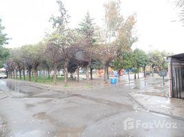 2 Bedrooms House for sale in Paine, Santiago Buin, Metropolitana de Santiago, Address available on request