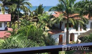 3 Habitaciones Propiedad en venta en Manglaralto, Santa Elena Olon Luxury Unique Condo - Located In Desired Jardines de Olon. Smell the Ocean Breezes