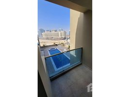 1 Bedroom Apartment for sale in Central Towers, Dubai Samana Greens
