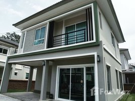 3 Bedrooms House for rent in Kathu, Phuket The Plant Kathu-Patong