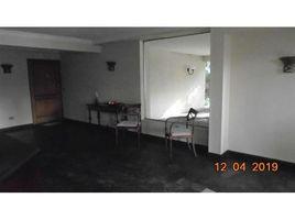 4 Schlafzimmern Appartement zu vermieten in Santiago, Santiago Providencia