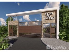 N/A Terreno (Parcela) en venta en Colonche, Santa Elena Ayangue, Santa Elena, Address available on request
