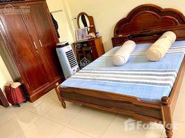 4 Bedrooms House for sale in Phu Tho Hoa, Ho Chi Minh City Cần bán gấp nhà 3 tấm, 44/ Vườn Lài, P. Tân Thành, Q. Tân Phú, 4 x 15m, giá: 5.8 tỷ. TL