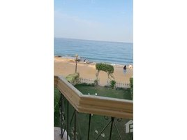 Suez Al Hejaz 5 卧室 别墅 售