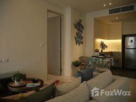 2 Bedrooms Property for sale in Nong Kae, Hua Hin Veranda Residence Hua Hin