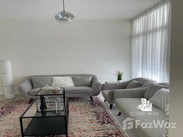 3 Bedrooms Villa for rent in , Dubai Basswood