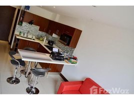 2 Bedrooms Apartment for sale in , San Jose Apartment For Sale in Lindora
