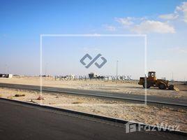 N/A Land for sale in Phase 2, Dubai Nad Al Sheba 1
