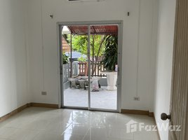 2 Bedrooms Townhouse for sale in Si Sunthon, Phuket Baan Term Fun
