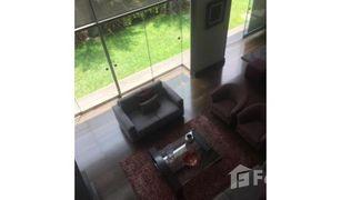 4 Habitaciones Propiedad en venta en Ate, Lima AV. LEON BARANDEARAN