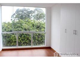 """2 Habitaciones Casa en alquiler en Santiago de Surco, Lima MARISCAL RAMÃ""""N CASTILLA, LIMA, LIMA"""