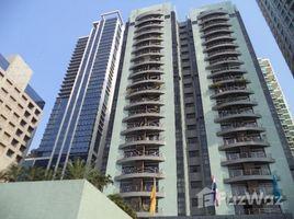 2 Bedrooms Condo for rent in Lumphini, Bangkok Baan Somthavil