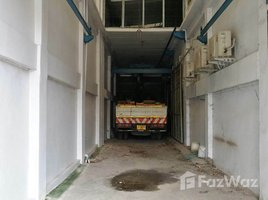 N/A Land for sale in Samae Dam, Bangkok Building with Land For Sale in Rama 2 Road