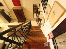 2 Bedrooms Apartment for rent in Chakto Mukh, Phnom Penh Other-KH-75571
