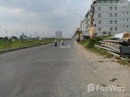 芹苴市 Phu Thu Chính chủ cần bán 2 căn nhà liền kề 1 trệt 4 lầu mặt tiền đường Võ Nguyên Giáp đã có sổ +66 (0) 2 508 8780 12 卧室 屋 售