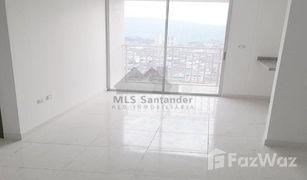 3 Habitaciones Propiedad en venta en , Santander CRA 20 CALLE 24 ESQUINA