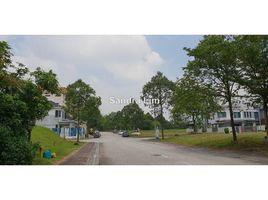 Selangor Damansara Subang Heights, Selangor N/A 土地 售