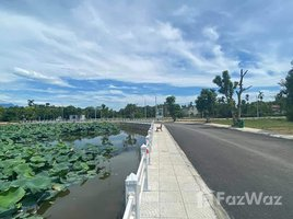 N/A Land for sale in Binh Yen, Hanoi Hua Lac Lotus Land for Sale near Highway 21