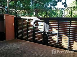 Yangon Thingangyun 3 Bedroom House for sale in Yangon 3 卧室 别墅 售