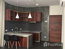 11 Bedrooms Apartment for sale in Sla Kram, Siem Reap Other-KH-67704