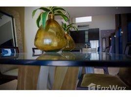 4 Habitaciones Casa en venta en , Jalisco 137 CALLE VENADOS, Riviera Nayarit, NAYARIT