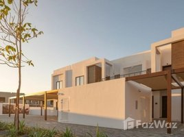 2 Bedrooms Property for sale in , Abu Dhabi Al Ghadeer 2