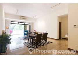 2 Bedrooms Apartment for sale in Leedon park, Central Region 101 coronation road