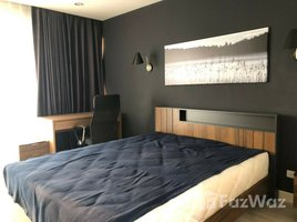 2 Bedrooms Condo for sale in Khlong Tan, Bangkok The Waterford Diamond