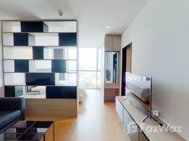 Studio Condo for sale in Phra Khanong Nuea, Bangkok Le Luk Condominium