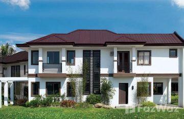 Park Place in Subic, Central Luzon