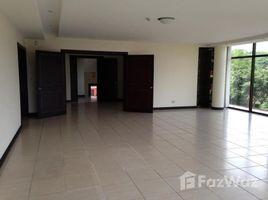 3 Habitaciones Apartamento en alquiler en , San José Escazú