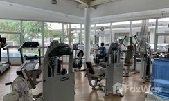 Photos 2 of the Communal Gym at City Home Ratchada-Pinklao