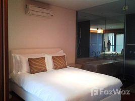 1 Bedroom Condo for rent in Lumphini, Bangkok Hansar Rajdamri