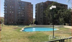 2 Habitaciones Propiedad en venta en Requinao, Libertador General Bernardo O'Higgins Alto del Valle