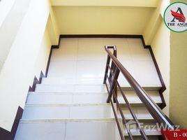7 Bedrooms Apartment for sale in Sisa Chorakhe Yai, Samut Prakan อพาร์ทเม้น ซอยสุขุมวิท สำโรงเหนือ